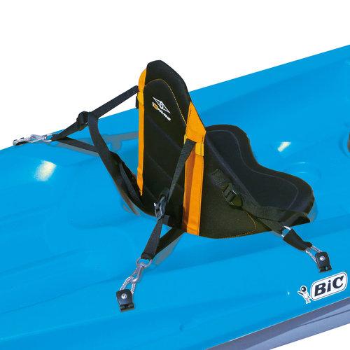Bic Bic Kayak Seat
