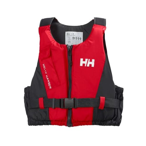 Helly Hansen Helly Rider Vest