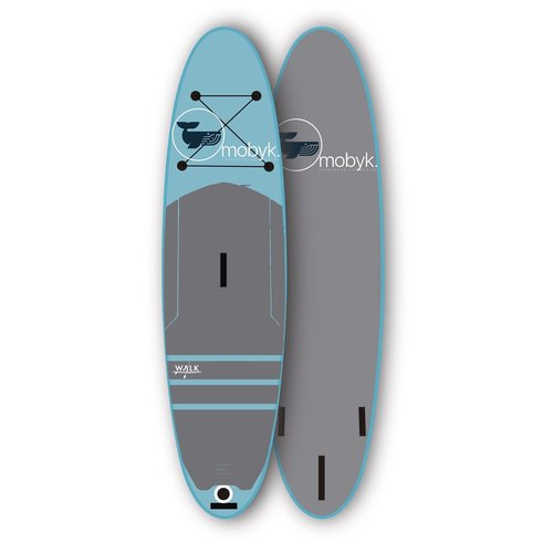 Mobyk 10'4'' SUP