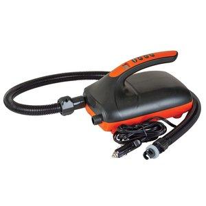 OBrien 20psi 12v SUP pump