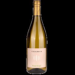 Pinot Grigio Alto Adige