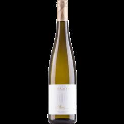 Pinot Bianco Moriz Alto Adige