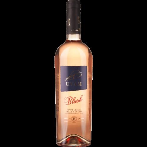 Mabis UVAM Pinot Grigio Blush Rosato