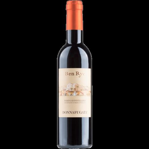 Donnafugata Ben Ryé Passito di Pantelleria 0.375l
