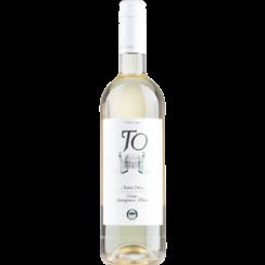 Torre Oria T.O. Viura / Sauvignon Blanc