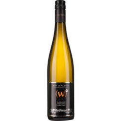 Wolfberger W3 Blanc