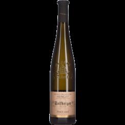 Wolfberger Hengst Grand Cru Pinot Gris