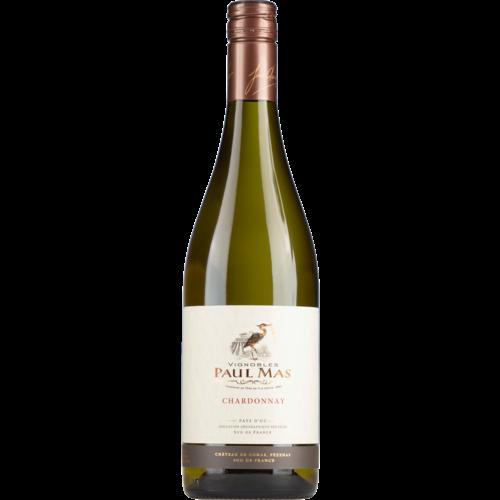 Paul Mas Chardonnay