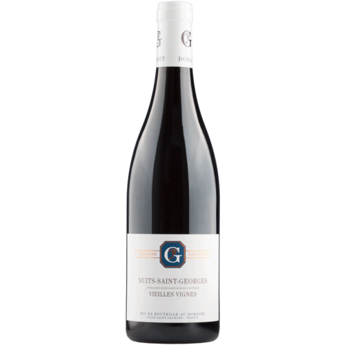 Domaine Gavignet Nuits-Saint-Georges Vieilles Vignes