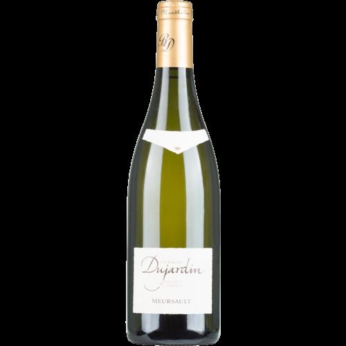 Domaine Dujardin Meursault Blanc
