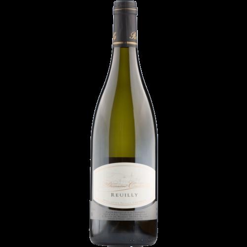 Domaine Cordaillat Reuilly Sauvignon Blanc