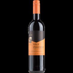 Vale Perdido Tinto Vinho Regional Lisboa
