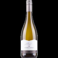 Sierra Noble Sauvignon Blanc Chili