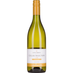 Cellar Selection SC Chardonnay