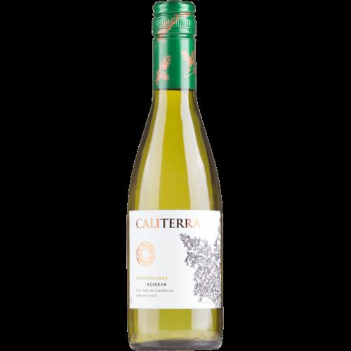 Caliterra Reserva Chardonnay 0.375l