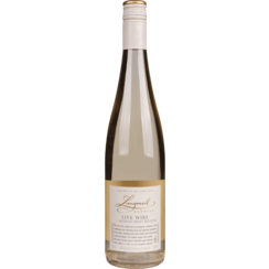 Langmeil Live Wire Riesling sweet sparkel