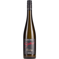 "Riesling ""Steillage"" Mosel"