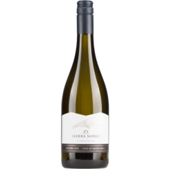 Sierra Noble Chardonnay Zuid-Afrika