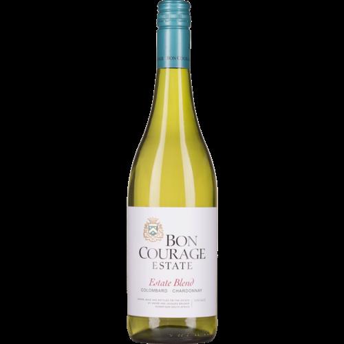 Bon Courage Colombard/Chardonnay