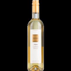 Weingut Tschida Illmitzer Spätlese