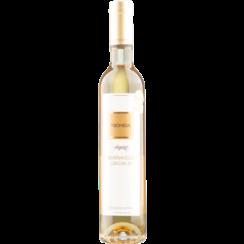 Weingut Tschida Beerenauslese Sämling 0.375l