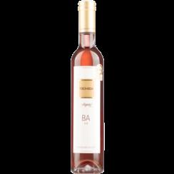 Weingut Tschida Beerenauslese Red 0.375l