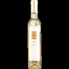 Weingut Tschida Beerenauslese Grüner Veltliner 0.375l