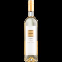 Weingut Tschida Auslese Muskat