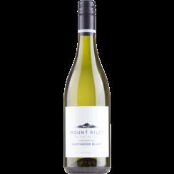 Limited Release Sauvignon Blanc