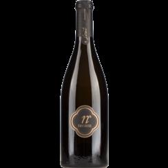 Wente Riva Nth Degree Chardonnay