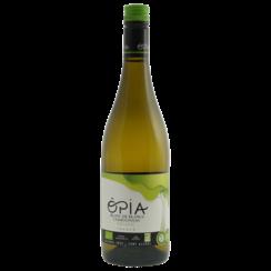 Opia Chardonnay