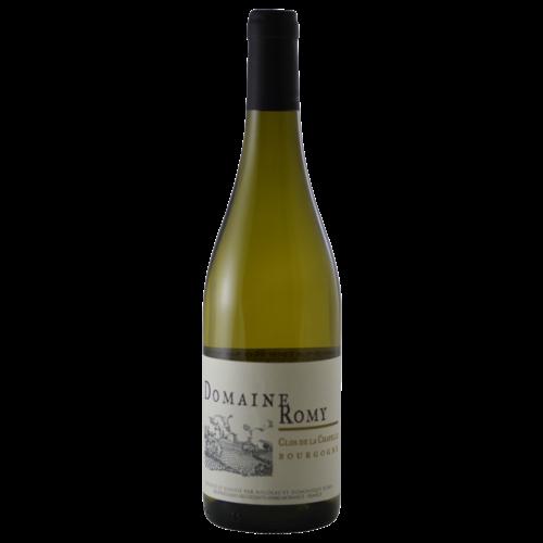 Domaine Romy Bourgogne Chardonnay