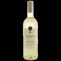 Legendary Sauvignon Blanc*