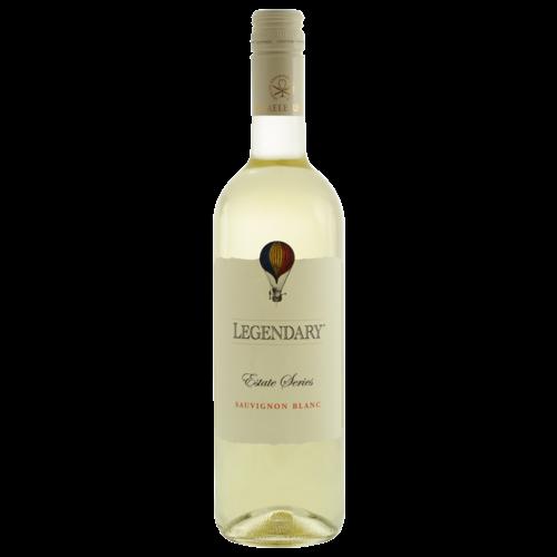 Legendary Sauvignon Blanc