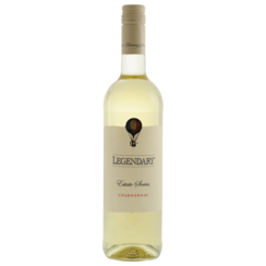 Legendary Chardonnay*