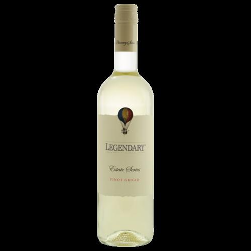 Legendary Pinot Grigio*