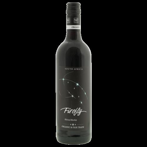 BIO Firefly Shiraz/Merlot