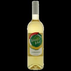 Vini Vici Chardonnay
