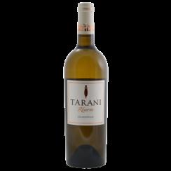 Réserve Chardonnay*