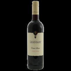 Legendary Pinot Noir*