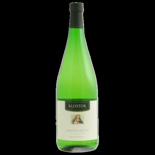 Klostor Liebfraumilich (1 liter)