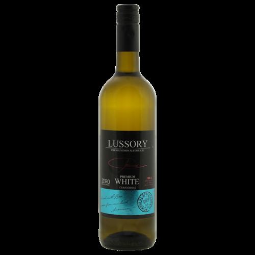 Lussory Zero Chardonnay