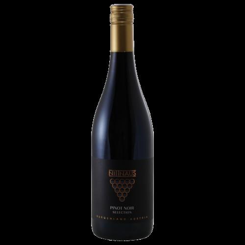 Nittnaus Selection Pinot Noir