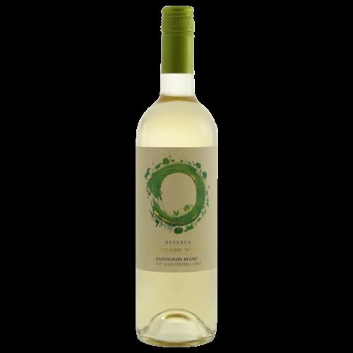 BIO O Reserva Sauvignon Blanc
