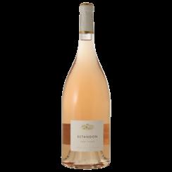 Estandon Héritage Provence rosé magnum*