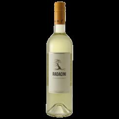 Radacini Chardonnay*