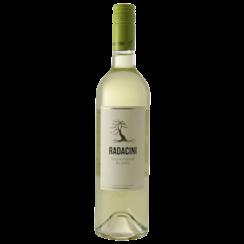 Radacini Sauvignon Blanc*