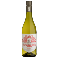 Perdeberg Vineyard Collection Grenache Blanc*