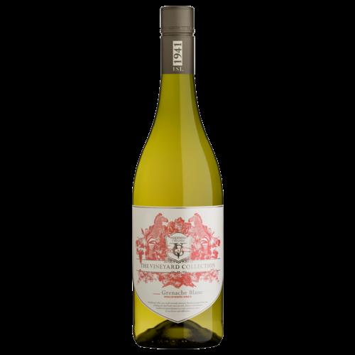 Perdeberg Vineyard Collection Grenache Blanc