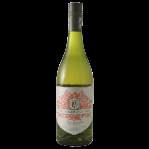 Perdeberg Vineyard Collection Sauvignon Blanc